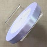 Сатенена лента 1,0 см - № 01