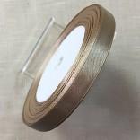 Сатенена лента 1,0 см - № 32