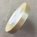 Сатенена лента 1,2 см - 03