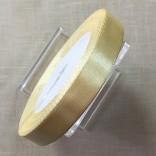 Сатенена лента 1,2 см - 04
