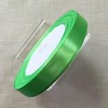Сатенена лента 1,2 см - 13