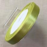 Сатенена лента 1,2 см - 15