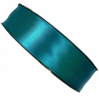 Сатенена лента - 2,5 см - 50 ярда - № 11