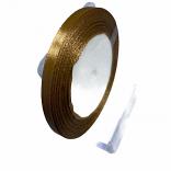 Сатенена лента 6 мм - цвят 17