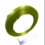 Сатенена лента 6 мм - цвят 20