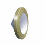 Сатенена лента 6 мм - цвят 21