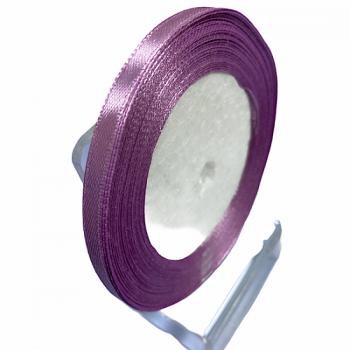 Сатенена лента 6 мм - цвят 23