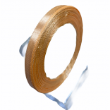 Сатенена лента 6 мм - цвят 24