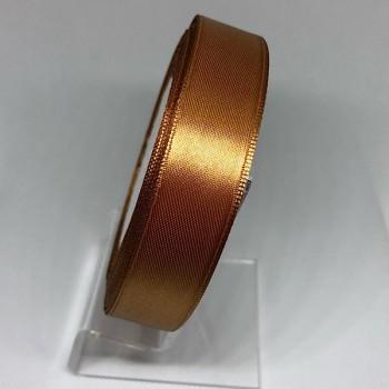 Сатенена лента двустранна - 2,0 см - № 11
