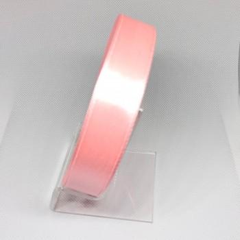 Сатенена лента двустранна - 2,0 см - № 12