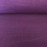 Изкуствен лен - 48 cm - 5 yds -  Тъмно лилав