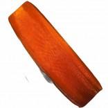 ЛЕНТА ОРГАНЗА - 2 см, 50 ярда - цвят 04