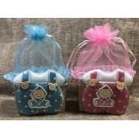 Кошнички декоративни бебешки  - 12 бр