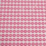 Самозалепващи перлички блистер - 03