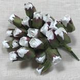 Розички от хартия - 144 бр - 2-1