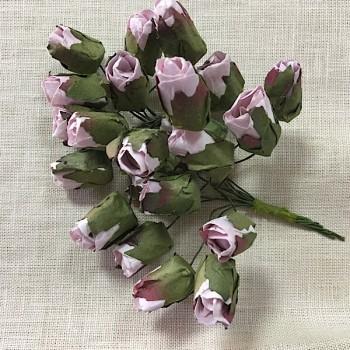 Розички от хартия - 144 бр - 2-3
