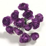 Розички от хартия - 144 бр - 01