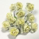 Розички от хартия - 144 бр - 10