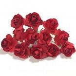 Розички от хартия - 144 бр - 11