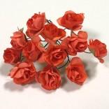Розички от хартия - 144 бр - 02