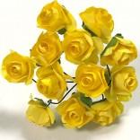 Розички от хартия - 144 бр - 03