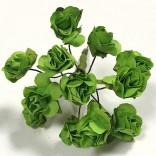 Розички от хартия - 144 бр - 04