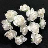 Розички от хартия - 144 бр - 05
