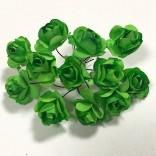 Розички от хартия - 144 бр - 06