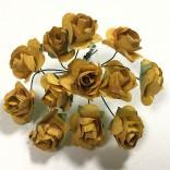 Розички от хартия - 144 бр - 07