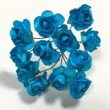 Розички от хартия - 144 бр - 08