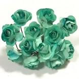 Розички от хартия - 144 бр - 09