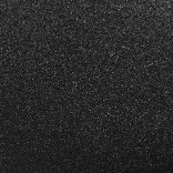 АМЕРИКАНСКИ БРОКАТЕН КАРТОН 30 х 30 см, 300 гр - 12