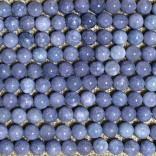 АХАТ - 12 мм