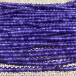 АХАТ 4 мм - цвят 2