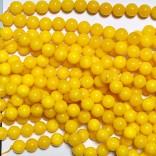 КЕХЛИБАР  - 6 - 8 - 10 - 12 мм