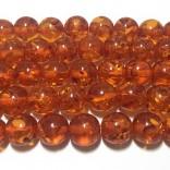 КЕХЛИБАР  6 - 8 - 10 - 12 мм