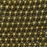 ХЕМАТИТ ЗЛАТИСТ 4 - 6 - 8 - 10 - 12 мм