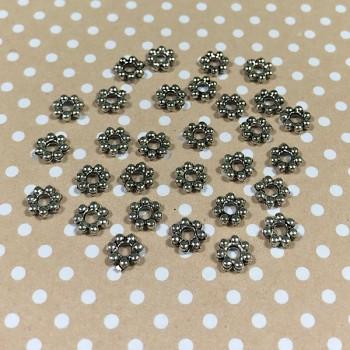 Разделители 4 мм -  50 грама - 21741