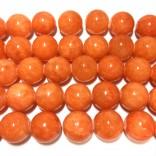 ЖАДЕИТ 6 - 8 - 10 - 12 мм