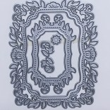 ШАБЛОН РАМКА 02