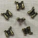 Елемент  Бинокъл 10 бр - 22161