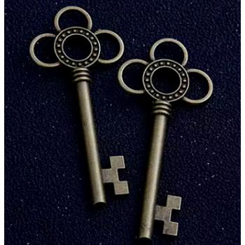 Елемент Ключ - 5 бр - 22502