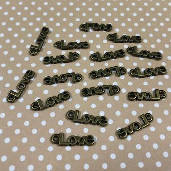 Елемент Love - 50 грама - 22546
