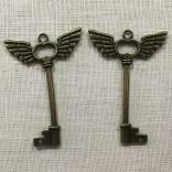 Елемент Ключ 5 бр - 22286