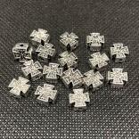 Елемент кръст 50 бр - 21915